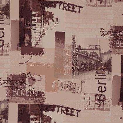 Berlin 1007