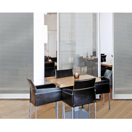 Горизонтальные алюминиевые мажрамные, лента: 7013