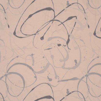Pollock 1008