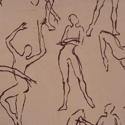 Gymnastic 2