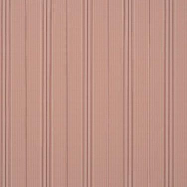 Nerval Stripe 1053