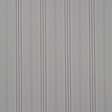 Nerval Stripe 1052