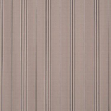 Nerval Stripe 1051