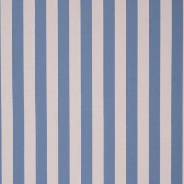 Navy Stripe 1004