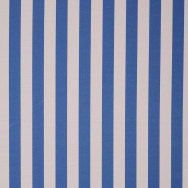 Navy Stripe 1003