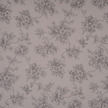 Monet Suit 1104
