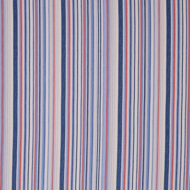Marine Stripe 1204