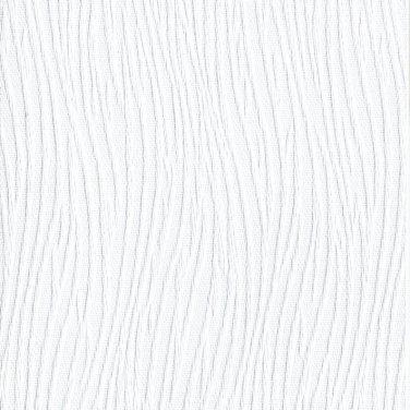 АРИЗОНА BLACK-OUT 0225 белый