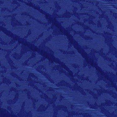 БАЛИ 5302 синий