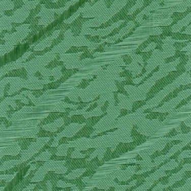 БАЛИ 5612 т.зеленый