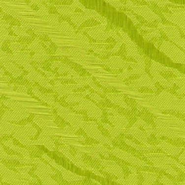 БАЛИ 5713 фисташковый