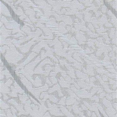 БАЛИ 7013 серебро