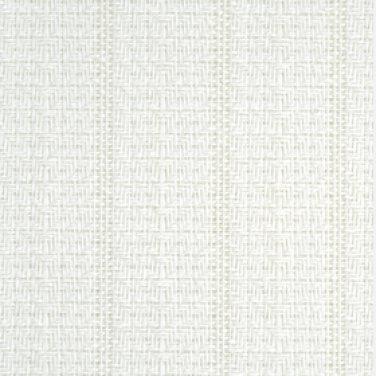 БЕЙРУТ II 0225 белый