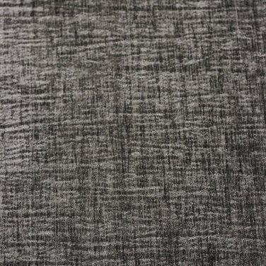Портьерная ткань Chenille темно-серая