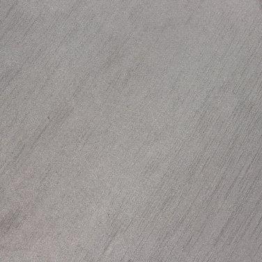 Портьерная ткань Atlas серая