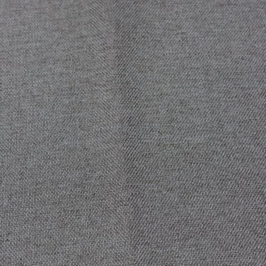 Портьерная ткань Matting темно-синяя