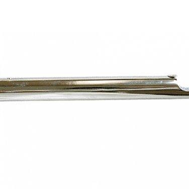 Кронштейн прямой, удлиненный, 16 мм