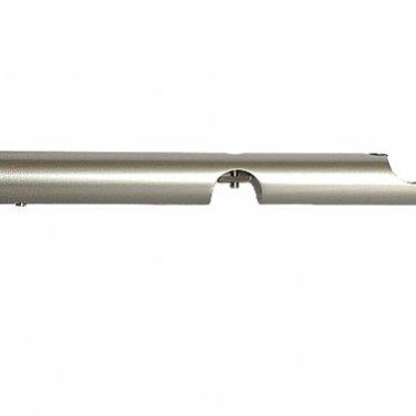 "Кронштейн прямой, комбинированный, ""Глайдер"", 16 мм"
