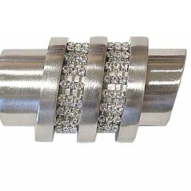 Дуос кристалл, 25 мм
