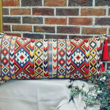 Подушка декоративная Long pillow