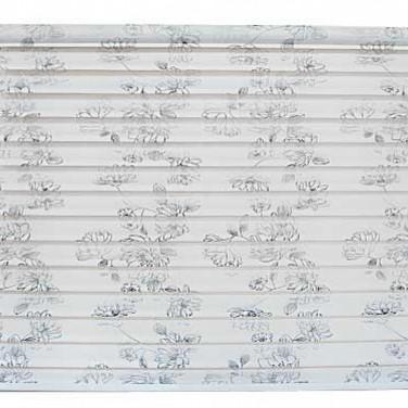 """""""Гавайи"""", рулонные шторы на основе ткани Bamar"""