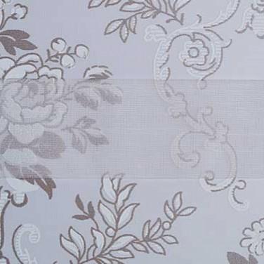 X2422 2509, рулонные шторы с винтажными розами