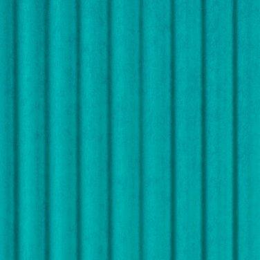 Trablus 16818
