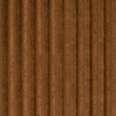 Trablus 16794