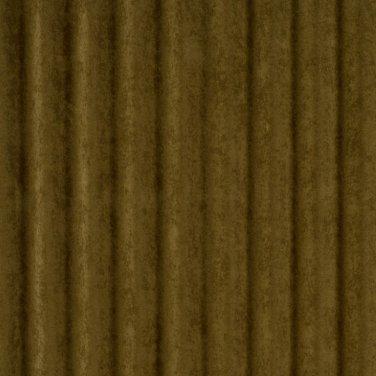 Trablus 16646