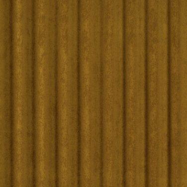 Trablus 16642