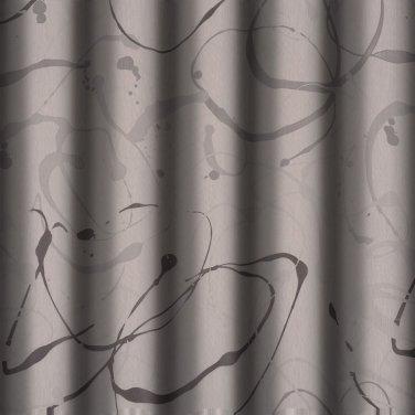 Pollock Suit 1008