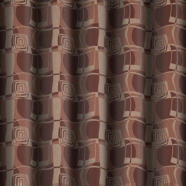 Durati Suit 3020