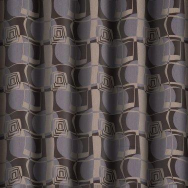 Durati Suit 3019