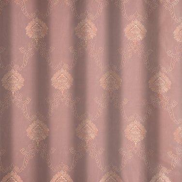 Amasra suit 5