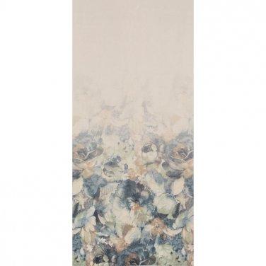 Blumen 1009