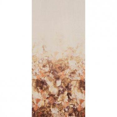 Blumen 1008
