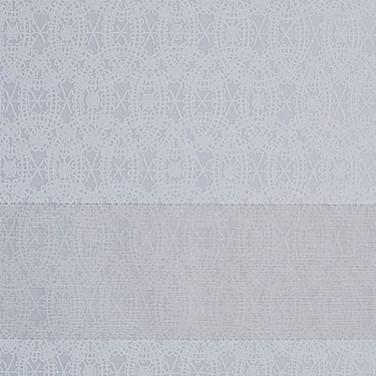 X2237 1522, абстрактный рисунок в восточном стиле