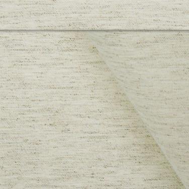 Wood, солнцезащитная ткань шириной 2,7 м