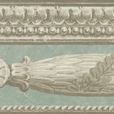 Обои KT-Exclusive Pompeii OM90752B