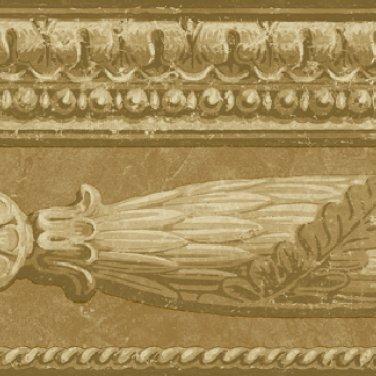 Обои KT-Exclusive Pompeii OM90755B