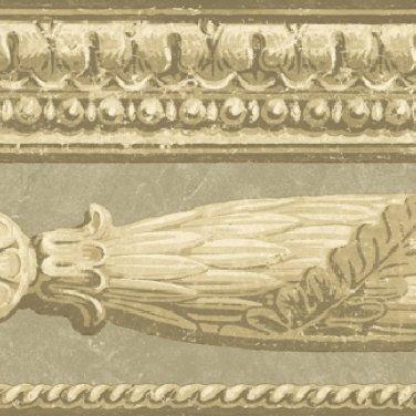 Обои KT-Exclusive Pompeii OM90756B
