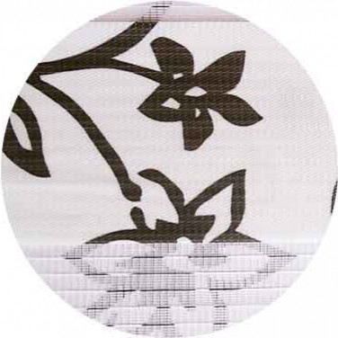 Bahama Print. Солнцезащитный текстиль для роллет на заказ