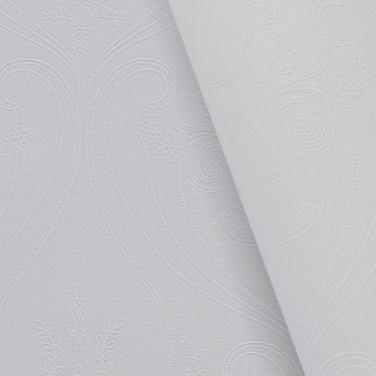 Print Sky, W2237 C01384. Рулонные шторы с изящным рисунком, 60-80%