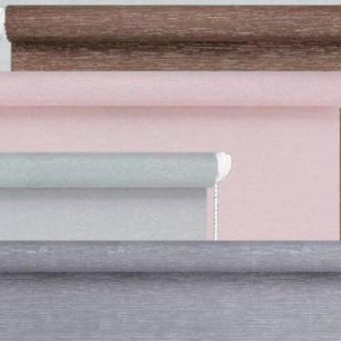 Рулонная шторка мини «Гелакси» стандартных размеров оптом, d17 и d25