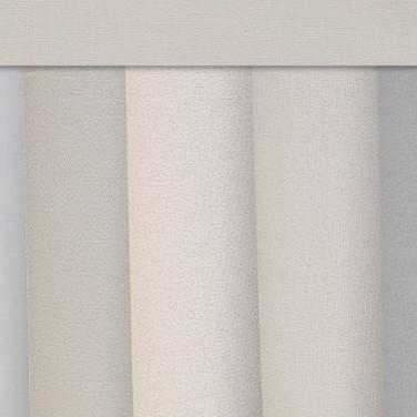 Soft Dimout, W537760. Солнцезащита 75-95 %